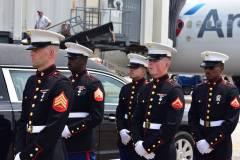 Sgt-Donald-Deloy-Stoddard-Escort-2021_0134