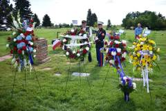 Sgt-Donald-Deloy-Stoddard-Funeral-2021_0008