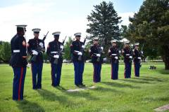 Sgt-Donald-Deloy-Stoddard-Funeral-2021_0016