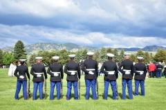 Sgt-Donald-Deloy-Stoddard-Funeral-2021_0018