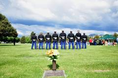 Sgt-Donald-Deloy-Stoddard-Funeral-2021_0020