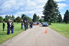 Sgt-Donald-Deloy-Stoddard-Funeral-2021_0028