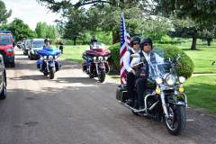 Sgt-Donald-Deloy-Stoddard-Funeral-2021_0040