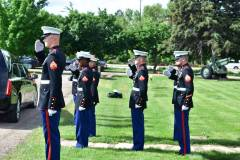 Sgt-Donald-Deloy-Stoddard-Funeral-2021_0067