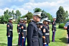 Sgt-Donald-Deloy-Stoddard-Funeral-2021_0069