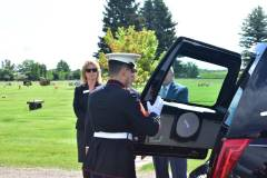 Sgt-Donald-Deloy-Stoddard-Funeral-2021_0070