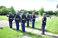 Sgt-Donald-Deloy-Stoddard-Funeral-2021_0080