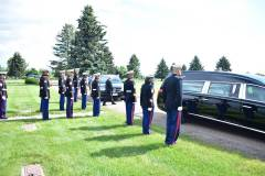 Sgt-Donald-Deloy-Stoddard-Funeral-2021_0081