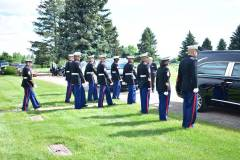 Sgt-Donald-Deloy-Stoddard-Funeral-2021_0085
