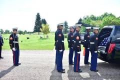 Sgt-Donald-Deloy-Stoddard-Funeral-2021_0087