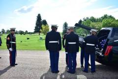 Sgt-Donald-Deloy-Stoddard-Funeral-2021_0092