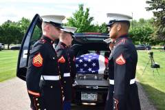 Sgt-Donald-Deloy-Stoddard-Funeral-2021_0093