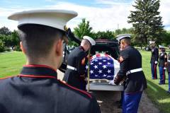 Sgt-Donald-Deloy-Stoddard-Funeral-2021_0101
