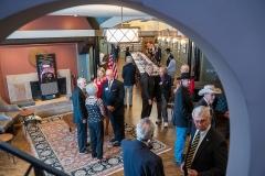 USMC-Memorial-Foundation-Auction-Cactus-Club-14