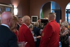 USMC-Memorial-Foundation-Auction-Cactus-Club-24