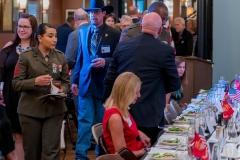 USMC-Memorial-Foundation-Auction-Cactus-Club-31