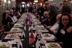 USMC-Memorial-Foundation-Auction-Cactus-Club-33