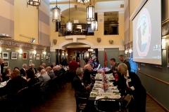 USMC-Memorial-Foundation-Auction-Cactus-Club-35