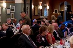 USMC-Memorial-Foundation-Auction-Cactus-Club-36