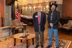 USMC-Memorial-Foundation-Auction-Cactus-Club-4