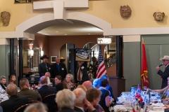 USMC-Memorial-Foundation-Auction-Cactus-Club-43