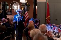 USMC-Memorial-Foundation-Auction-Cactus-Club-48