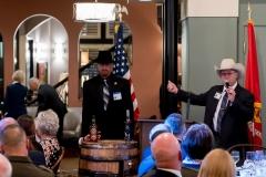 USMC-Memorial-Foundation-Auction-Cactus-Club-73