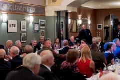 USMC-Memorial-Foundation-Auction-Cactus-Club-75