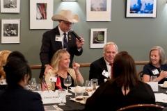 USMC-Memorial-Foundation-Auction-Cactus-Club-77