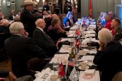 USMC-Memorial-Foundation-Auction-Cactus-Club-82