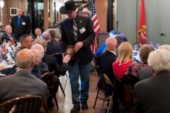 USMC-Memorial-Foundation-Auction-Cactus-Club-87