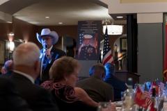USMC-Memorial-Foundation-Auction-Cactus-Club-90