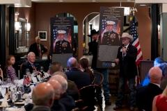 USMC-Memorial-Foundation-Auction-Cactus-Club-91