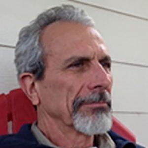 Dean Glorso