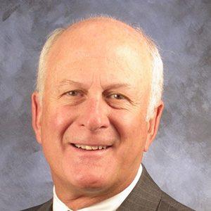 William N. Lindsay III