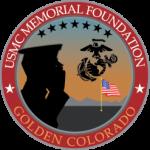 usmcmf-logo1